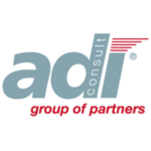 adi-group-small