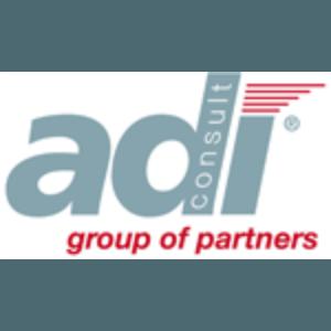 adi-group-small